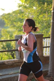 4° Trofeo Polisportiva Monfortese Running - 866