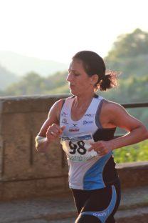 4° Trofeo Polisportiva Monfortese Running - 867