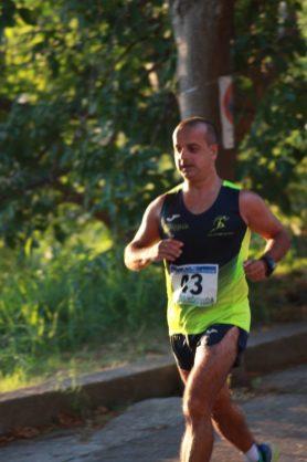 4° Trofeo Polisportiva Monfortese Running - 872