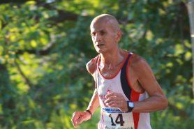 4° Trofeo Polisportiva Monfortese Running - 885