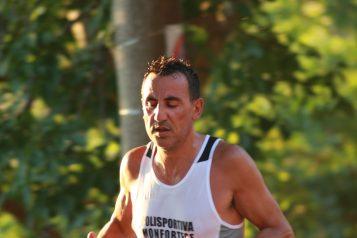 4° Trofeo Polisportiva Monfortese Running - 886