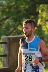 4° Trofeo Polisportiva Monfortese Running - 888
