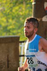 4° Trofeo Polisportiva Monfortese Running - 889