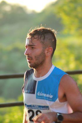 4° Trofeo Polisportiva Monfortese Running - 890