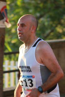 4° Trofeo Polisportiva Monfortese Running - 893