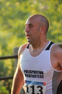 4° Trofeo Polisportiva Monfortese Running - 894