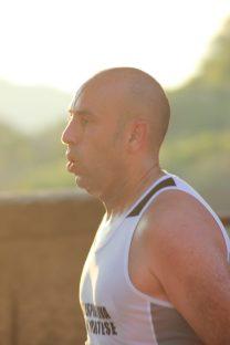 4° Trofeo Polisportiva Monfortese Running - 895