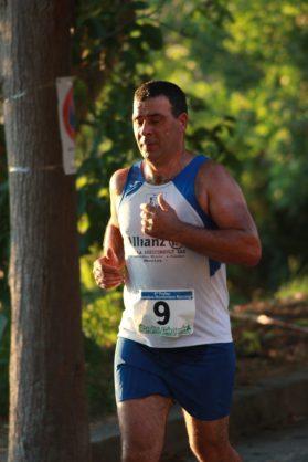 4° Trofeo Polisportiva Monfortese Running - 904