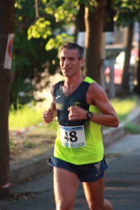 4° Trofeo Polisportiva Monfortese Running - 905