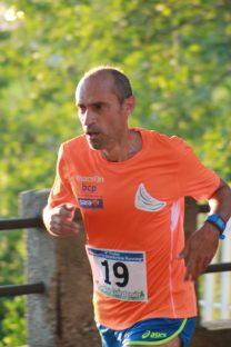 4° Trofeo Polisportiva Monfortese Running - 912
