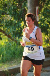 4° Trofeo Polisportiva Monfortese Running - 913