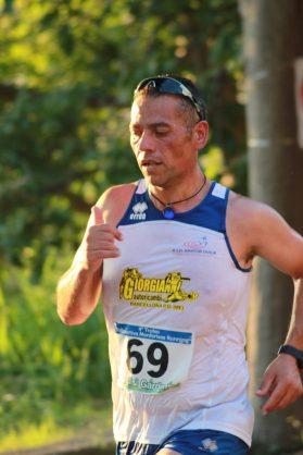 4° Trofeo Polisportiva Monfortese Running - 916