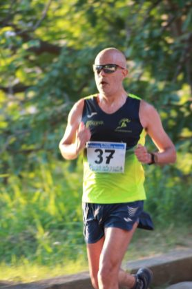 4° Trofeo Polisportiva Monfortese Running - 918