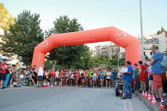 4° Trofeo Polisportiva Monfortese Running - 92