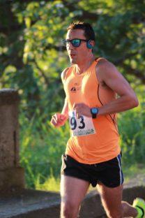 4° Trofeo Polisportiva Monfortese Running - 920