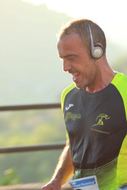 4° Trofeo Polisportiva Monfortese Running - 923