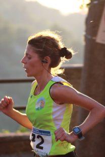 4° Trofeo Polisportiva Monfortese Running - 927