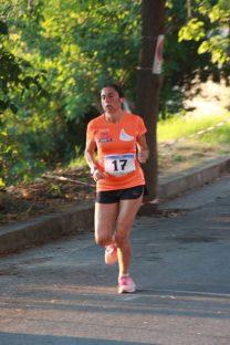 4° Trofeo Polisportiva Monfortese Running - 939