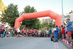 4° Trofeo Polisportiva Monfortese Running - 94