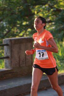 4° Trofeo Polisportiva Monfortese Running - 941