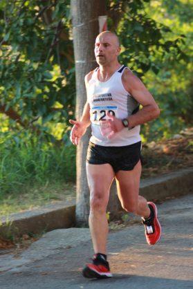 4° Trofeo Polisportiva Monfortese Running - 943