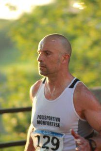 4° Trofeo Polisportiva Monfortese Running - 946