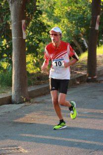 4° Trofeo Polisportiva Monfortese Running - 952