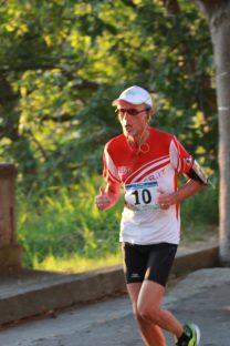 4° Trofeo Polisportiva Monfortese Running - 953