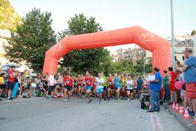 4° Trofeo Polisportiva Monfortese Running - 96