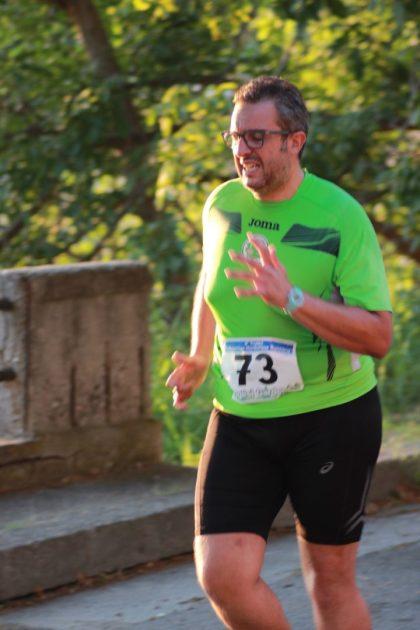 4° Trofeo Polisportiva Monfortese Running - 963