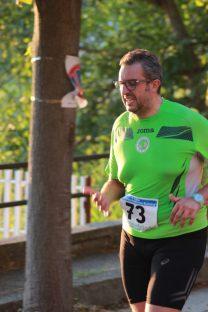 4° Trofeo Polisportiva Monfortese Running - 964