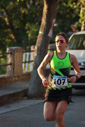 4° Trofeo Polisportiva Monfortese Running - 968