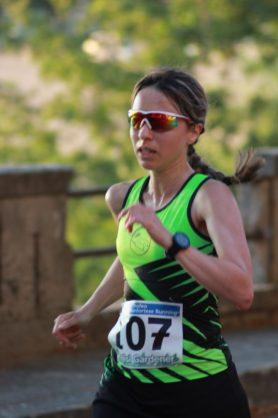 4° Trofeo Polisportiva Monfortese Running - 970