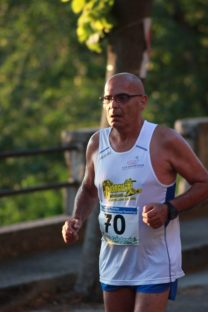4° Trofeo Polisportiva Monfortese Running - 972