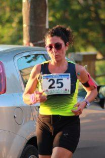 4° Trofeo Polisportiva Monfortese Running - 977