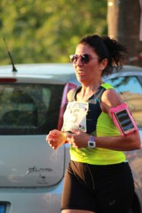 4° Trofeo Polisportiva Monfortese Running - 978