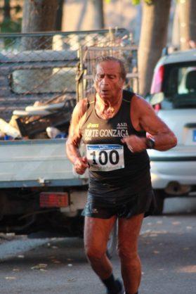 4° Trofeo Polisportiva Monfortese Running - 982