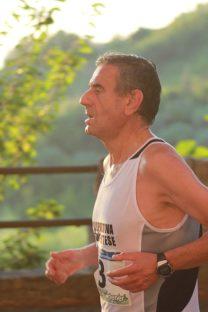 4° Trofeo Polisportiva Monfortese Running - 986