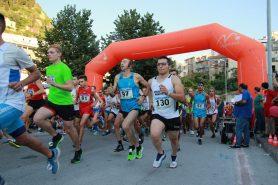 4° Trofeo Polisportiva Monfortese Running - 99