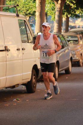 4° Trofeo Polisportiva Monfortese Running - 996