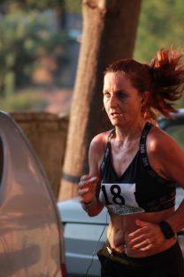 4° Trofeo Polisportiva Monfortese Running - 999