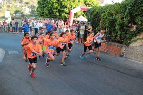 Foto 6 Trofeo Podistico Città di Savoca - 105