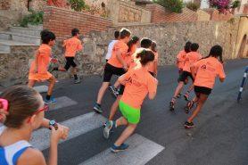 Foto 6 Trofeo Podistico Città di Savoca - 107