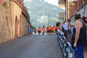 Foto 6 Trofeo Podistico Città di Savoca - 110
