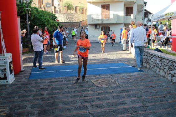 Foto 6 Trofeo Podistico Città di Savoca - 113