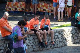 Foto 6 Trofeo Podistico Città di Savoca - 17