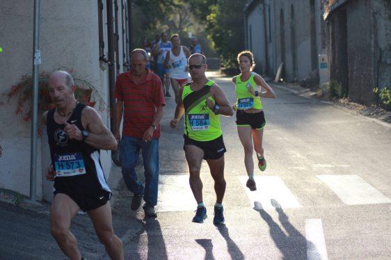 Foto 6 Trofeo Podistico Città di Savoca - 252