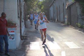 Foto 6 Trofeo Podistico Città di Savoca - 254