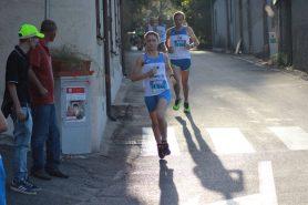 Foto 6 Trofeo Podistico Città di Savoca - 257