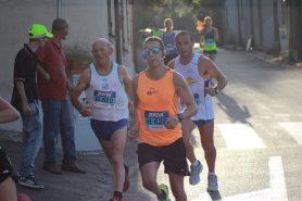 Foto 6 Trofeo Podistico Città di Savoca - 264